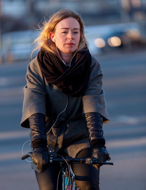 Copenhagen Bikehaven by Mellbin - Bike Cycle Bicycle - 2013 - 1095