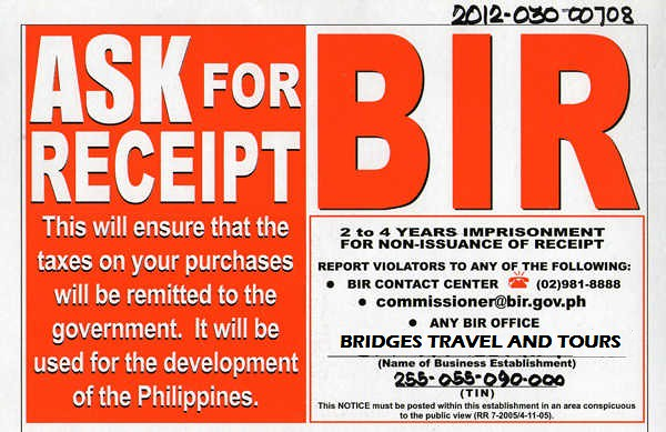 bir-ask-for-receipt