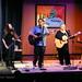 Christine Lavin & Don White 4/19/13