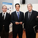 11/04/2013 - Encuentro profesional de Deusto-Bizkaia Talentia con Guillermo Dorronsoro