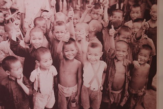 國家記憶 National Memories 2013