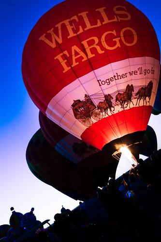 albuquerque balloonfiesta2013 canon6d canonef24105mmf4lisusm newmexico sunset