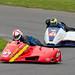 Anglesey Race Circuit - NG meet, 13th Aug 2016