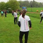 Jugendspieltag 2016 Hubersdorf