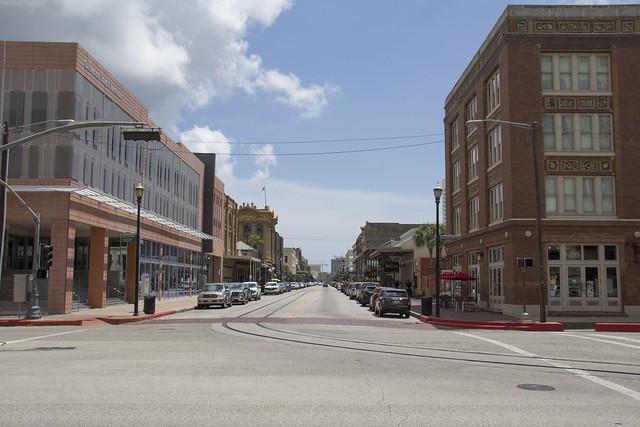 Day Trip to Galveston_51
