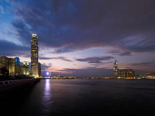 P9150956 | by Xuqing Jia