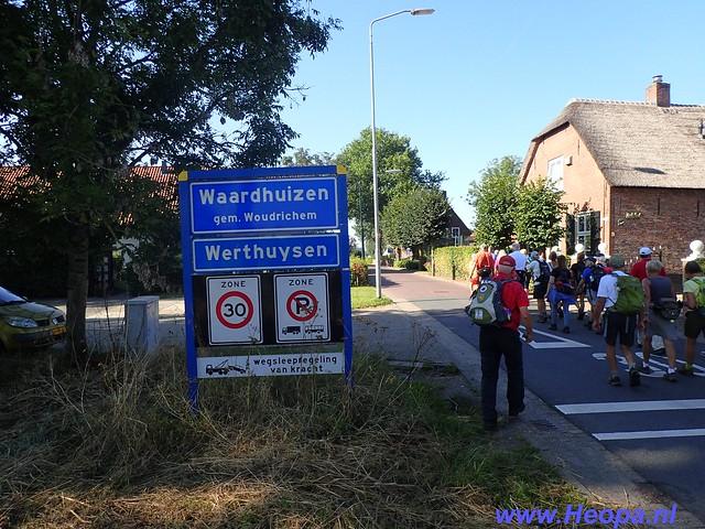 2016-08-31       Giessen 26 km (30)