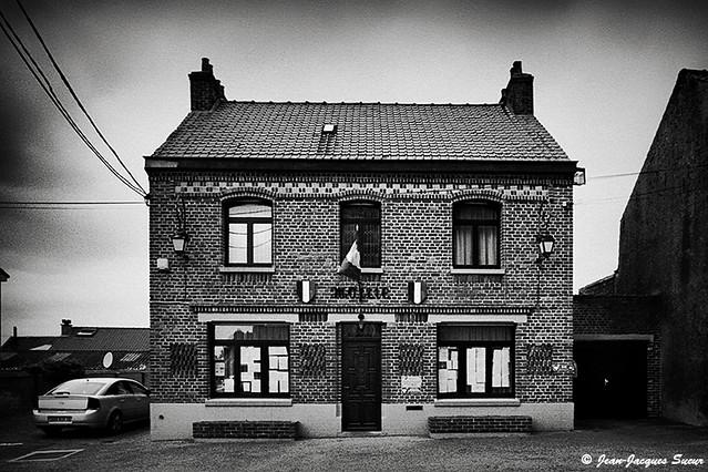 2925 - Strazeele, 2013