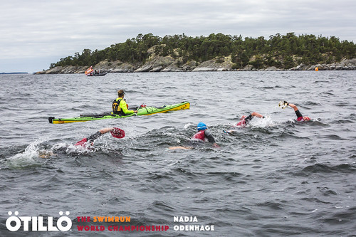 ÖTILLÖ2016 Nadja Odenhage_H23B5759_LR | by ÖTILLÖ - The swimrun world championship