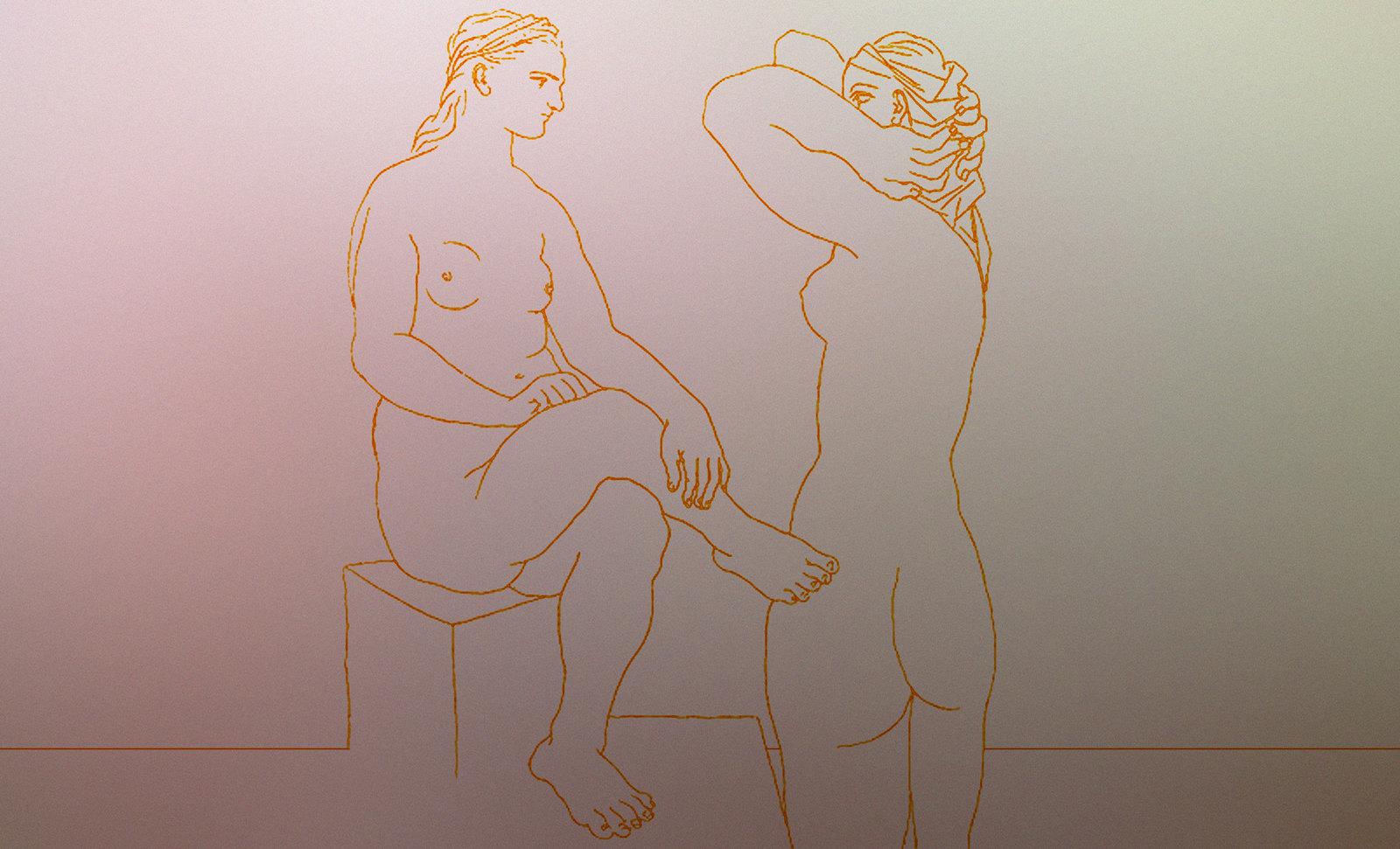 11Pablo Picasso