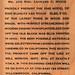 Wood - Hyatt Tom Marilyn Janis