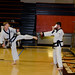 Fri, 04/12/2013 - 19:33 - From the Spring 2013 Dan Test in Beaver Falls, PA.  Photos are courtesy of Ms. Kelly Burke and Mrs. Leslie Niedzielski, Columbus Tang Soo Do Academy