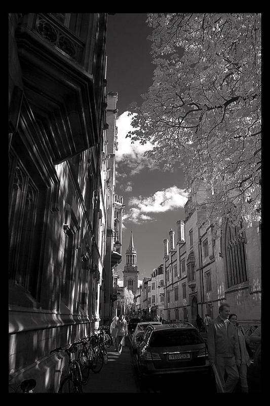 Turl Street-1