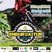 20130428 Open EnduroAstur BTT - El Entrego