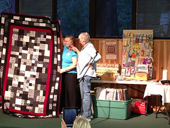 Quilt Retreat Spring 2012 b-26