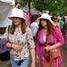 Hessler Street Fair-2013