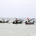 01 Viajefilos en Koh Samui, Tailandia 134