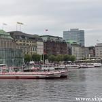 Viajefilos en Hamburgo 026