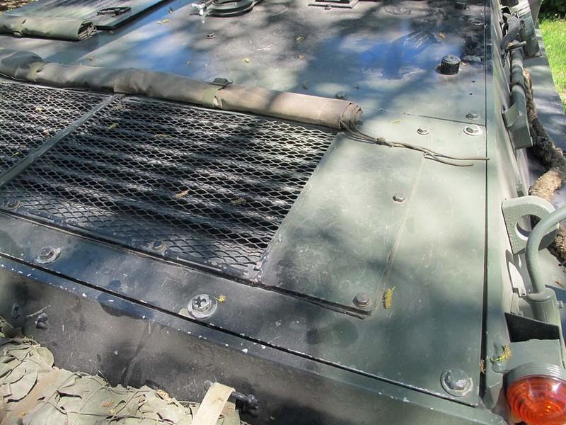 CVR(T) FV101 Scorpion 3
