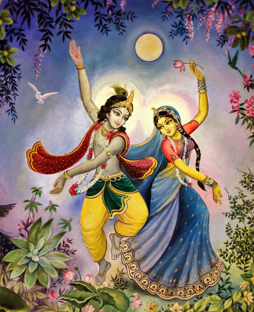 Image result for radha krishna pic,nari