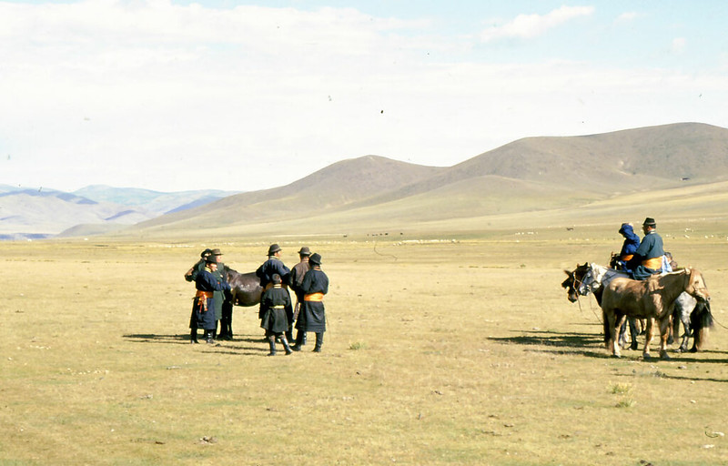 MONGOLIA-PAESAGGI-02-0011