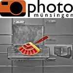 Photo Münsingen 2012