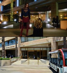 Supergirl ep 116