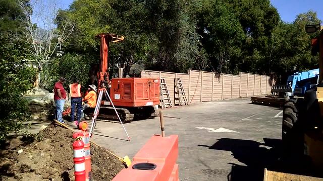 VID_20160218_123229973 SBMNH new back fence construction