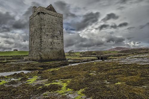 Rockfleet Castle (2)