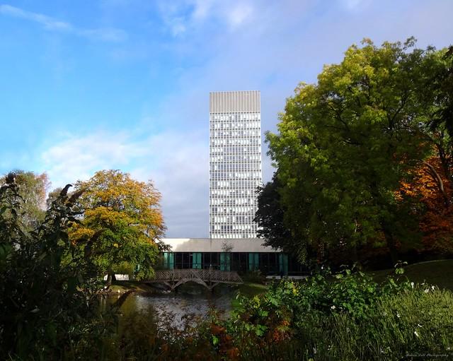 sheffield arts tower (1)