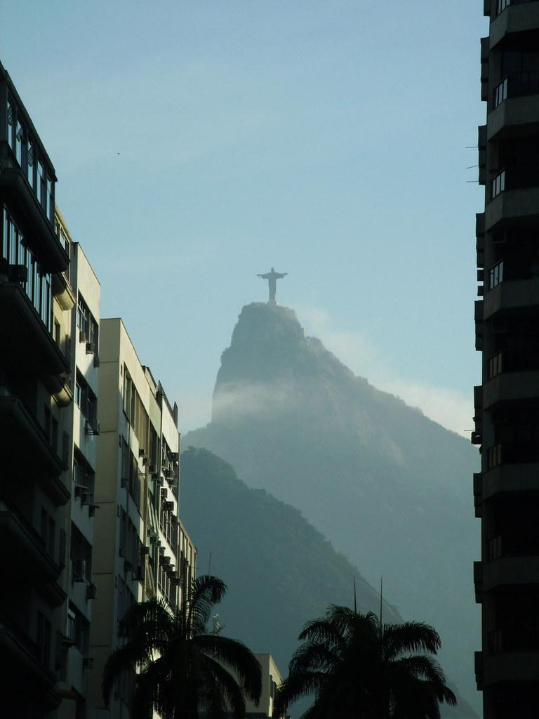 Aterro Do Flamengo Flamengo Park Rio De Janeiro Flickr