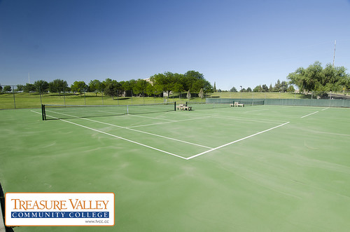 tennis_courts-1