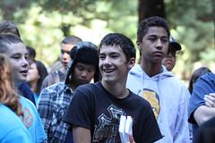 JH Summer Camp 2013-7
