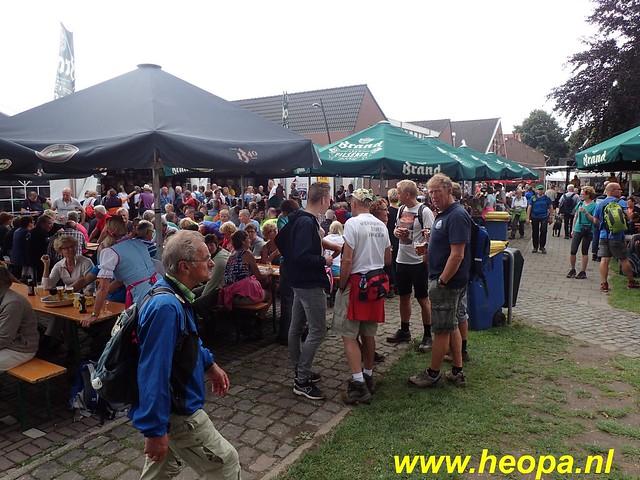 2016-08-12             Berg en Terblijt 2e dag  (121)