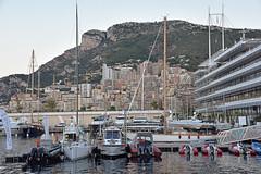 Monaco_2016 08 13_1115