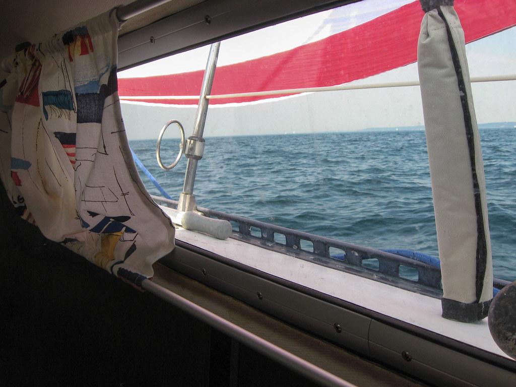 Nordsjälland - Sejerö 2010