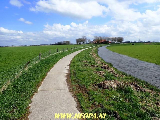 2018-04-16    Pieterburen   Groningen 34 km  (88)