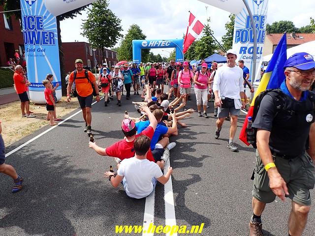 2018-07-18 2e dag Nijmegen076