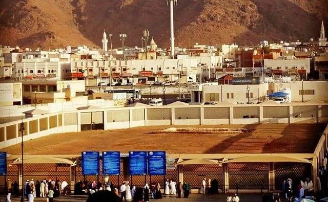 4583 14 Facts about Battle of Uhud every Muslim00