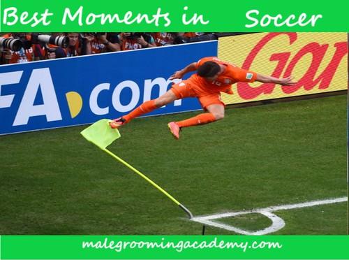 Best Moments in Soccer   by digitalwaveone