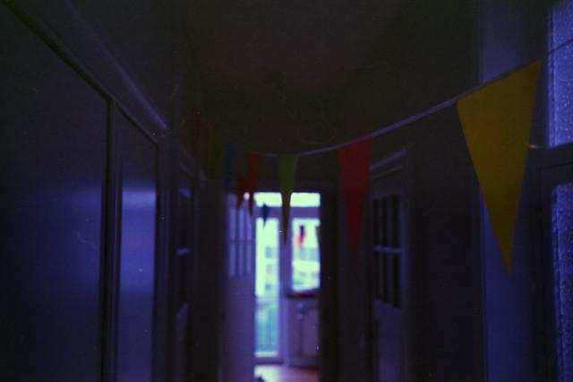 Home candid. (35mm)   Exp. 09/2001 Perutz SC 100.