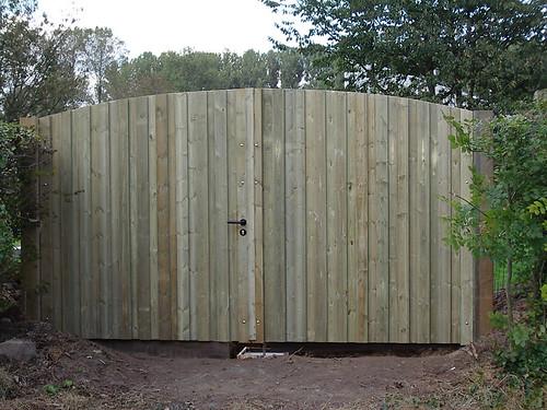 houten-poort-1