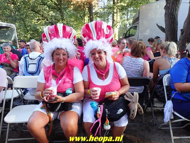 2018-07-18 2e dag Nijmegen022