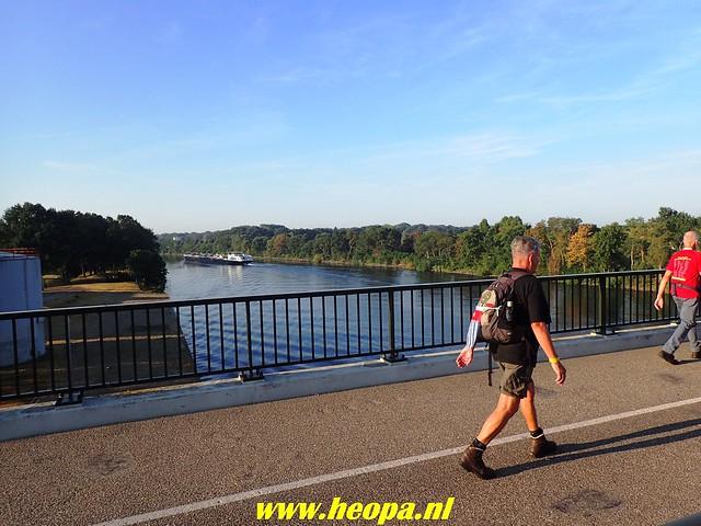 2018-07-18 2e dag Nijmegen012