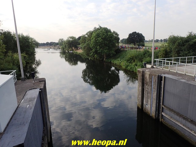 2018-07-19 3e dag Nijmegen  (43)