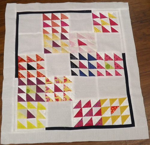 DSCF5624-1   by tucsonmodernquilts