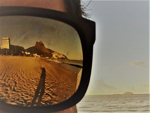 Praia do Leblon | by Rodrigo Soldon Souza