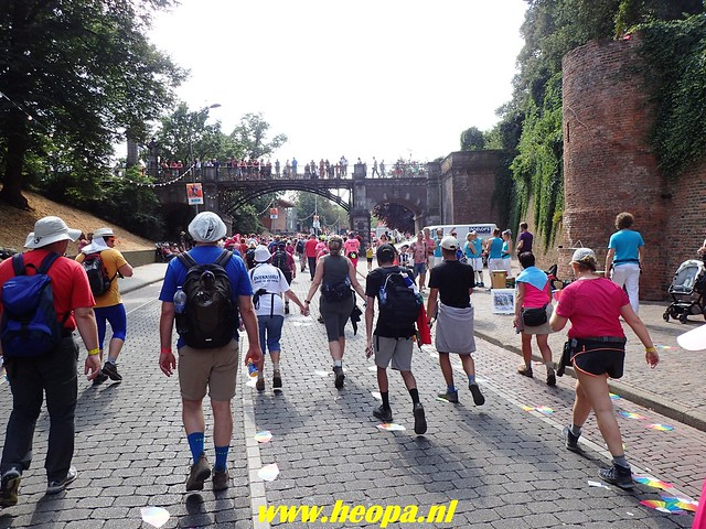 2018-07-18 2e dag Nijmegen138