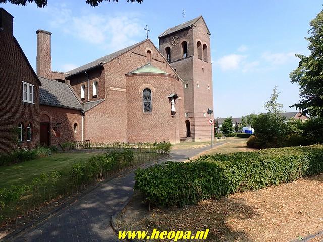 2018-07-19 3e dag Nijmegen  (82)