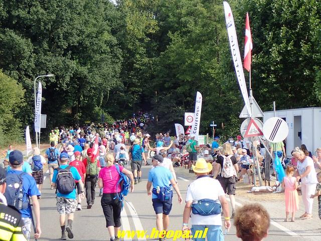 2018-07-19 3e dag Nijmegen  (65)